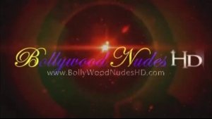 Innocent faces mom takes the fun out on her daughter in this Bollywood horny POV scene