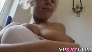 Black guy is having a very stimulating sex action with his dirty minded wife after sucking other guys