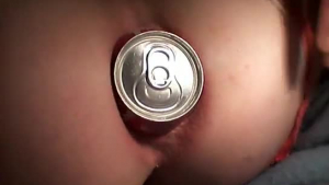 A tight le Siren ebony turned on all her coke for a nice orgasm
