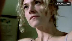 The Slender Shy Jessica Valada